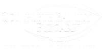 cfe-keratoconus-light